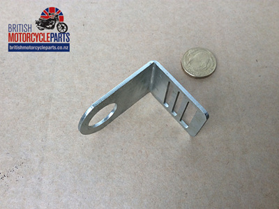 82-8032 Battery Strap Buckle - Triumph 1968on