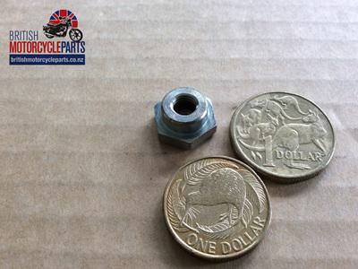82-8034 Shouldered Nut - Battery Strap