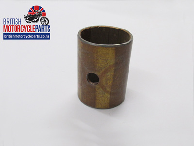 82-8475 Swinging Arm Bush - A75 X75