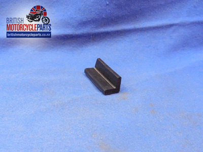 82-9322 Oil Cooler Packing Rubber - Triples