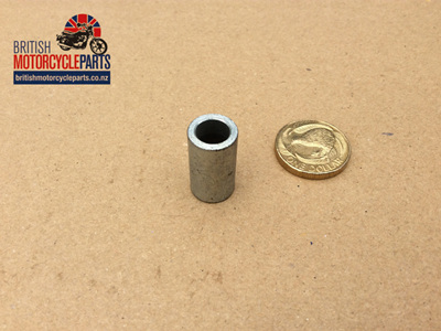82-9350 Battery Box Mount Spacer - T150