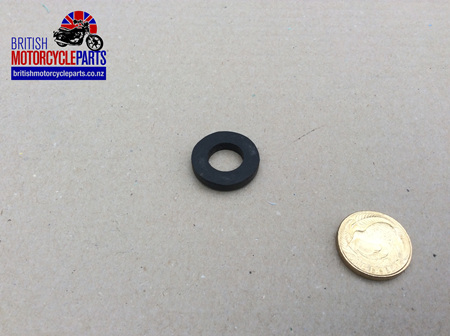 82-9352 Rubber Washer
