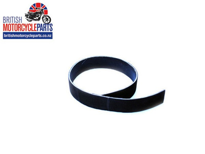 82-9353 Battery Fixing Rubber Strap