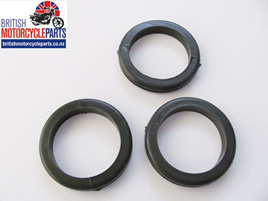 82-9561 Coil Mounting Grommet - 1971on