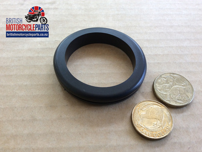 82-9562 Air Filter Rubber Grommet - Triples