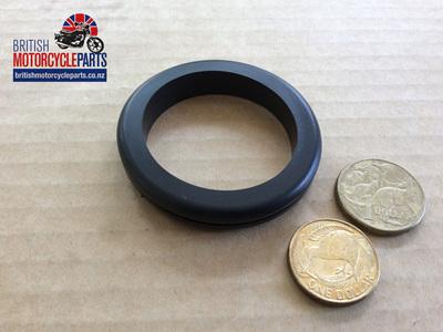 82-9562 Air Filter Rubber Grommet - Triples