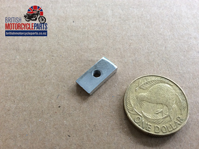 82-9573 Reflector Mounting Nut - T150 T160
