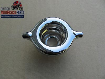 82-9782 Petrol Tank Strip Holder