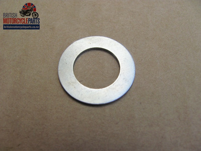83-0002 Petrol Tap Washer