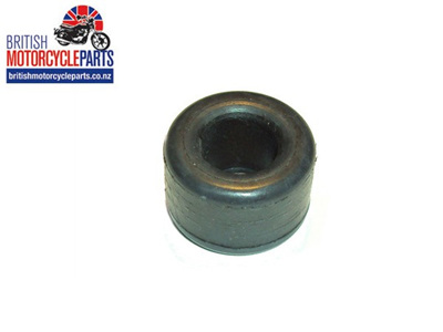 83-0260 Tank Mount Rubber