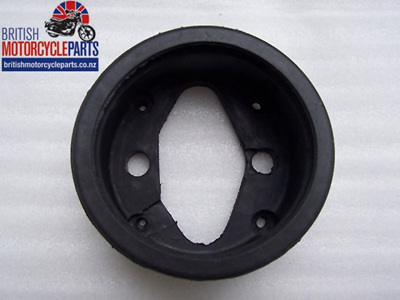 83-0281A 68-9415A Speedo & Tacho Mounting Cup - BSA