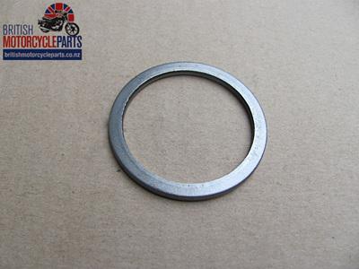 83-2007 Steering Head Bearing Backing Ring