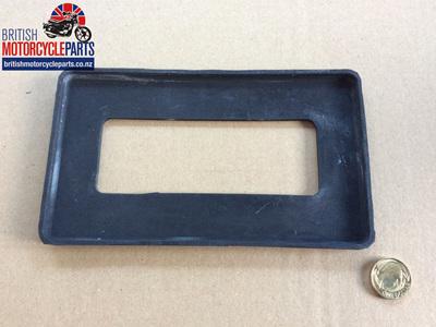 83-2175 Battery Tray Rubber Mat - T160