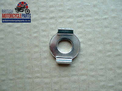 83-2216 Washer - Headlight Clamp - Conical