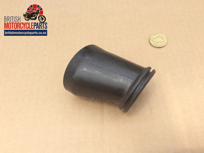 83-2624 Air Filter Rubber R/H - A65