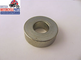 83-2690 RH Spacer - OIF Swingarm