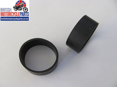 83-2692 Swinging Arm Dust Cover