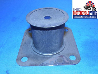 83-3642 Oil Filter - BSA/TRI OIF 1971-73