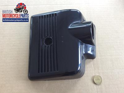 83-3851 Air Filter Box Cover RH 1972