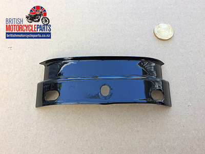 83-4806 Tail Light Wiring Protector - Triumph