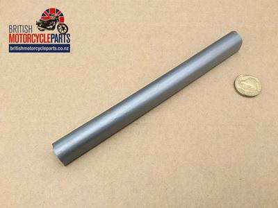 83-5285 Breather Pipe - Crankcase T140