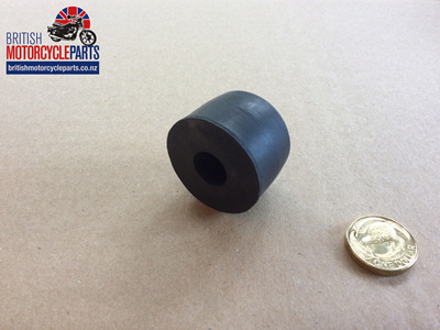 83-5353 Front Tank Mounting Rubber - T160