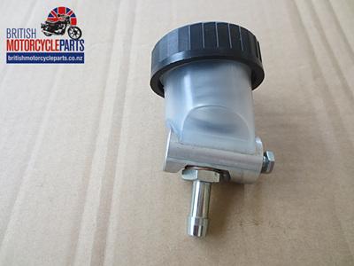 83-5465 Reservoir - Rear Master Cylinder