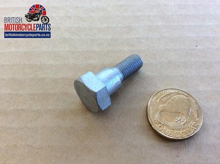 83-5549 Torque Arm Bolt - T160