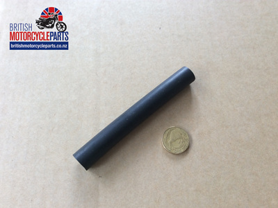 83-7202 Breather Pipe T140E