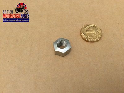97-0379 Fork Pinch Bolt Seated Nut - CEI