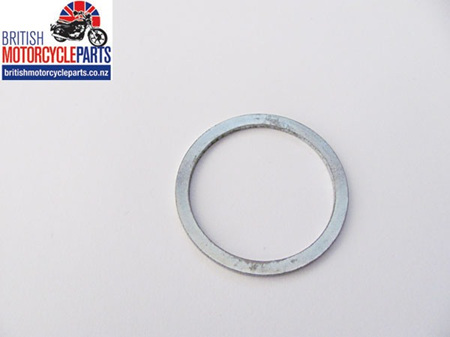 97-0431 75-5088 Stanchion Nut Washer 1967-70