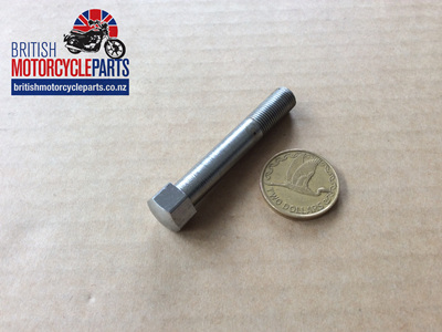 97-0941 Bottom Yoke Pinch Bolt - Triumph