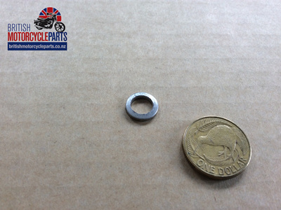 97-1062 Alloy Washer - Restrictor Bolt