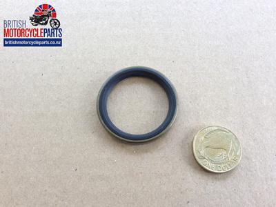 97-1168 Oil Seal - Fork & Crank - Triumph