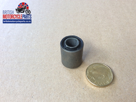 97-1527 Handlebar Mount Bush - BSA Triumph
