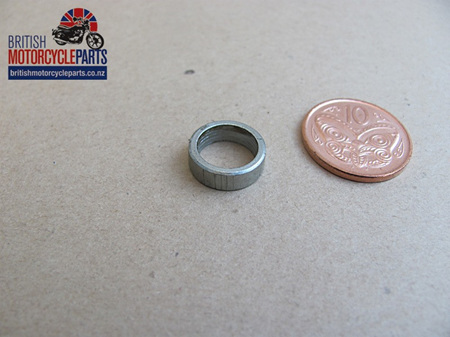 97-1581 Handlebar Rubber Bush Spacer