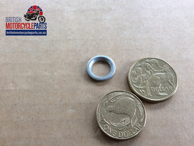 97-1708 Washer - Plain - Thick
