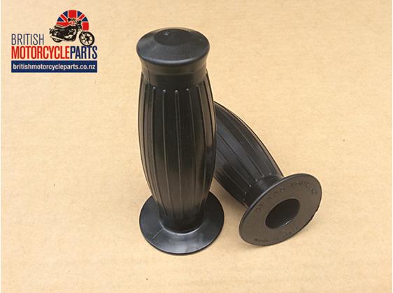 97-2124 06-7093 Handlebar Grips - Beston