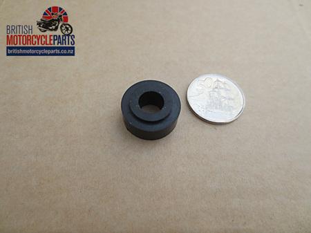 97-2209 Headlight Ear Bracket Rubber