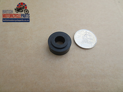 97-2209 Headlight Ear Bracket Rubber