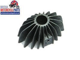 97-2237 Zener Diode Heat Sink - Triumph BSA