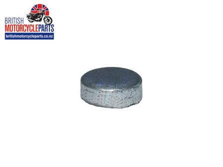 97-2266 Steering Lock Cap Seal