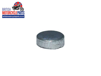 97-2266 Steering Lock Cap Seal