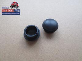 97-2275 Zener Diode Heat Sink Plug