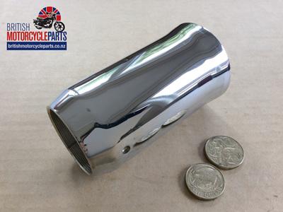97-3633 Oil Seal Holder - Triumph BSA