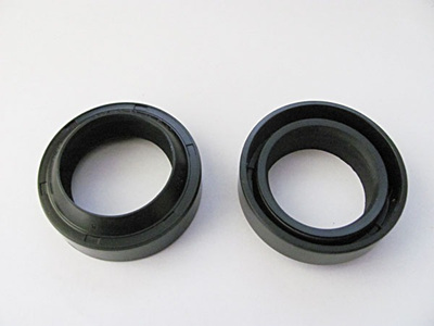 97-4001 Fork Seal Kits Conical & Disc - Pair