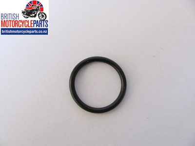 97-4003 O Ring - Fork Damper