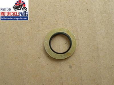 97-4004 Sealing Washer - Fork Leg Cap Screw
