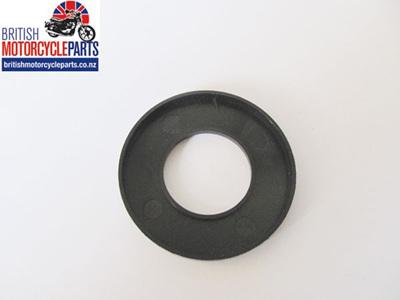 97-4028 Headrace Dust Cover OIF