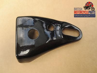 97-4203 Headlight Bracket RH - Triumph